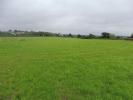 Land for sale in Lot 5: 4.60 acres...