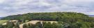 Ridgehill Wood