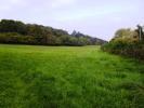Lot 1 - 39.855 Acres Of Land Land
