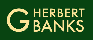 G Herbert Banks, Great Witleybranch details
