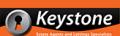 Keystone, Rochdale