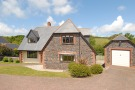 5 bed Detached home for sale in St. Minver, PL27