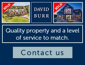Get brand editions for David Burr Estate Agents, Leavenheath