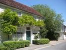 4 bedroom Cottage for sale in Nayland, Colchester...