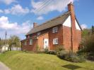 3 bedroom semi detached property in Stoke By Nayland...