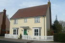 4 bedroom Detached house in Boxted, Colchester, Essex