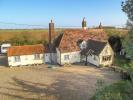property for sale in Newton, Sudbury, Suffolk