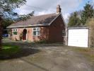 Chalet for sale in Leavenheath, Colchester...