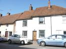 3 bed Terraced property for sale in Nayland, Colchester...