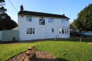 property for sale in Assington, Sudbury, Suffolk