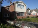 3 bedroom Detached home for sale in Nayland, Colchester...