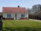 Detached Bungalow for sale in Leavenheath, Colchester...