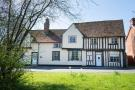 5 bedroom semi detached house for sale in Hadleigh, Ipswich...