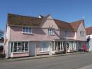 property for sale in Stoke By Nayland, Colchester, Essex