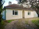 Detached Bungalow for sale in Great Horkesley...