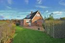 3 bedroom semi detached home in Laburnum Way, Nayland