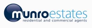 Munro Estates, Durhambranch details