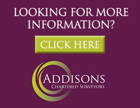 Get brand editions for Addisons Chartered Surveyors, Barnard Castle