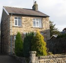 Photo of 1 Flatts Road,