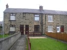 Terraced home in 2 Mostyn Terrace...