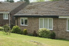 2 bed Bungalow to rent in 49 Bartlemere...