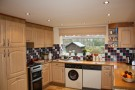 Semi-Detached Bungalow in Dene Road...