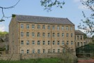 Apartment to rent in Flat 5 Thorngate Mill...