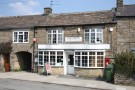 3 bedroom house for sale in Teesdale Supply Store...