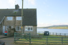 3 bed home in Pennine View Cottage...