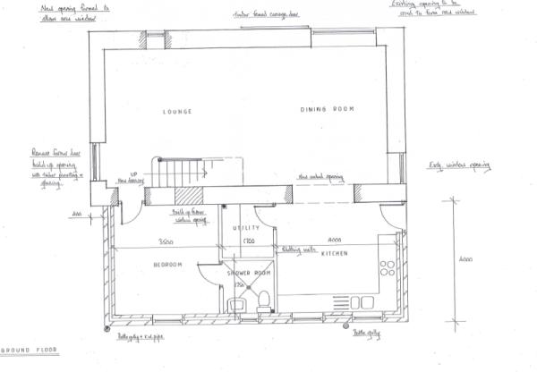 ground floor plan_lge