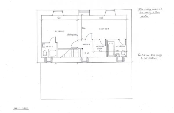 First floor plan_lge