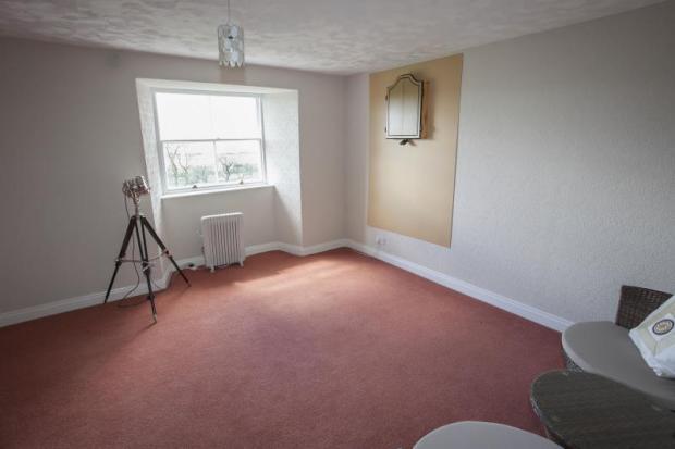 20) Bedroom 7