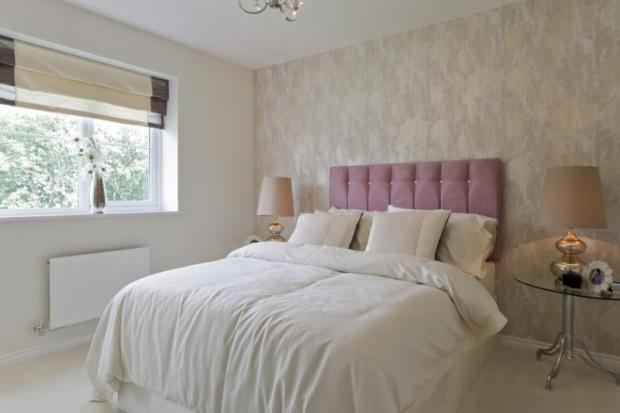 north-east-staiths-the-ministry-ii-pa41-kempsford-18-bed-2