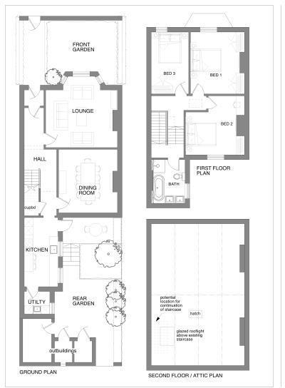 Cotherstone_floorplans_2
