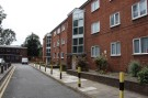 Flat to rent in Birchmore Walk, London...