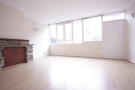Maisonette to rent in Treby Street, London, E3