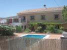 4 bed house for sale in Andalusia, Granada, Cacín