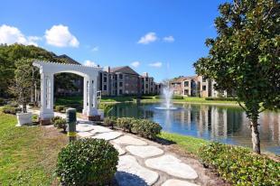 1 bedroom Apartment in Orlando, Orange County...