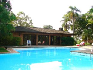 6 bed Villa for sale in S�o Paulo, S�o Paulo