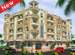 new Apartment for sale in Red Sea, Hurghada