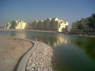 2 bed new Apartment in Ras al Khaymah