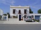 Villa in Andalusia, C�rdoba...