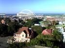 Durban Apartment for sale