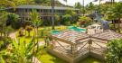 property for sale in Lihu`e, Kauai County, Hawaii