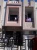 3 bedroom home for sale in Jamnagar, Jamnagar...