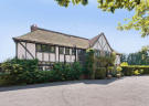 5 bed house for sale in Westerham Road...