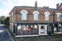 Godstone Road Apartment for sale