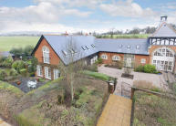 4 bed house in Tandridge, Oxted, Surrey