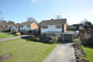 5 bedroom house for sale in The Priory, Godstone...