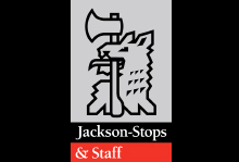 Jackson-Stops & Staff, Oxted
